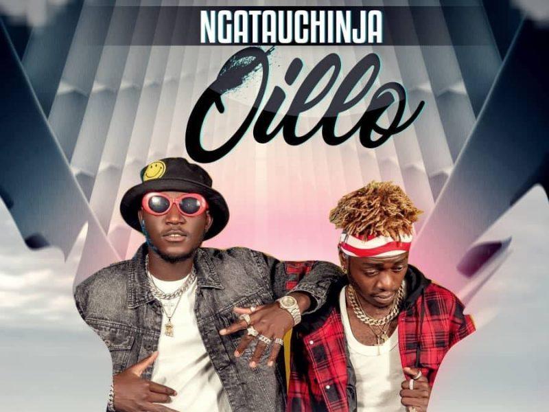 Dope Boys- Ngatauchinj Oillo-(Prod By Drop Dizo)