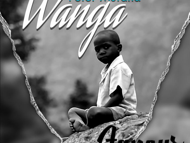 Favour- Peter Mufana Wanga-(Prod By Sir Michael Kein)