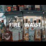 PRINCE JR FIRE WAIST FT JAE CASH & MR BOMBASTIC
