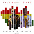 Tyce Ziggy Feat.Neo-Shoko-(Prod by Big Bizzy)