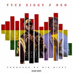 Tyce Ziggy Feat.Neo-Shoko-(Prod by Big Bizzy)