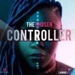 The Chosen-Controller-(Prod by Lamar& kasi)