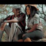 """VIDEO: Drimz-""""My Chintelelwe"""""""