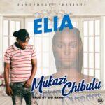 Elia - Mukazi Chibulu - Prod by Biggy Bang Tha HoodMad