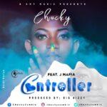 Chucky Feat J Mafia-Controller (Prod.By Big Bizzy)