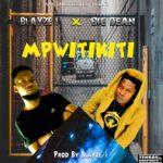 Blayze1&_Big_Dean_Dade_Mpwitikiti (Prod by Blayze 1)