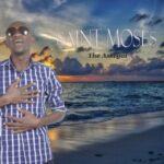 Saint Moses-50+1(The proper campaign)