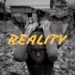 Dj Neo - Reality - (Prod by Dj Neo)