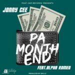 Jonny-Cee-ft-Alpha-Romeo-Pa-Monthend-Prod-by-Skillz