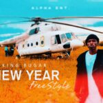 King-Bugar-New-Year-Freestyle