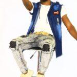 AlifatiQ ft Chimzy Kelly n Sure Boy-Lotto (Prod by by AlifatiQ OVerdoze)