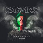 Chef-187-Gassing-Freestyle-mp3-