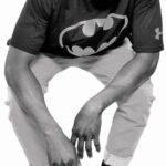Meadow FT Karma-Come Back--Prod By G.I.B MuziK