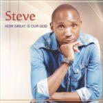 Steve - One Zambia One Nation (Prod by Gerry Muyasani Gateway studios)