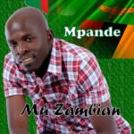 Mpande ft Mr Crown - Cheelela -(Prod at punchline studio)