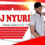 METRO FM'S & Zamup Music Radio DJ NYURI HAS DIED