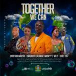 Pontiano-Kaiche-Maureen-Lilanda-Macky-2-Wezi-Chef-187-Together-We-Can