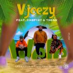 VJeezy Feat Chef 187 & T Sean -Wele (Prod by Uptown Beats)